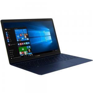 """Quality Wholesale original Asus ZenBook 3 UX390UA 12.5"""" Laptop i7 16GB 512GB SSD Laptop for sale"""