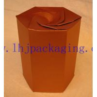 China high quality round   display box wholesale
