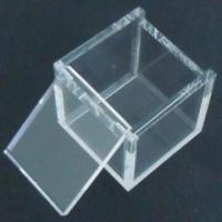 Clear Plastic Furniture Covers Images Buy Clear Plastic Furniture Covers