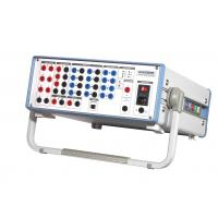 Buy cheap Digital relay tester from wholesalers