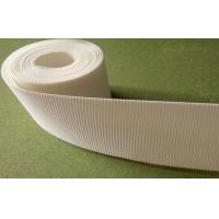 China Adjustable Sticky Back Soft Hook And Loop Nylon Baby Clothes , Industrial Strength Tape wholesale