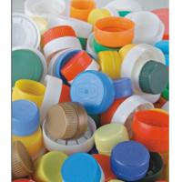 Buy cheap 48 cavity 28mm PCO/1881/BPF bottle cap mould from wholesalers