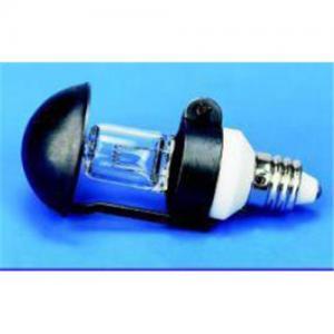 China SKYLUX OT LAMPS SKYTRON 24V 40W 24V 50W SH37 SH42 SH52 E11 BLACK UMBRELLA O.T LAMP wholesale