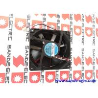 China New 4715KL-05W-B39 NMB-MAT Cooling Fan  24vdc 0.40A wholesale