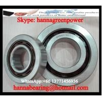 Wholesale EPB60-47 C3P5A Automotive Deep Groove Ball Bearing 60x130x31mm from china suppliers