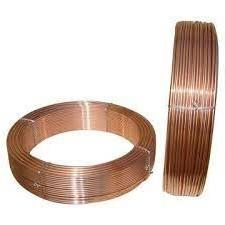 """Quality H10Mn2 Submerged Arc Welding Wire Flux SJ101 0.098"""" 0.125"""" Aws A5.17 Eh14 for sale"""