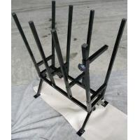 China China Supplier of High Quality Steel Sawhorse TC4830 wholesale