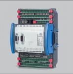 China KH103T:Intelligent Mini Digital Temperature Controller wholesale