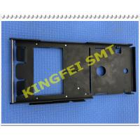 Buy cheap E92037060AA SMT Feeder Parts Upper Cover 7216ASM JUKI FF728S from wholesalers
