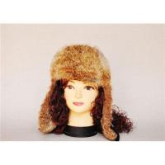 China Rabbit fur hat 003 wholesale