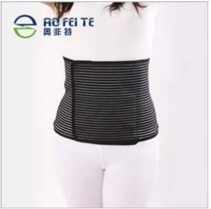 China Postpartum maternity wholesale
