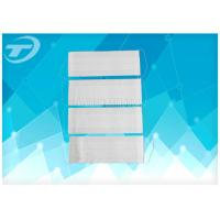 China Disposable face mask single ply , made from high quality wood pulp , CE certificated wholesale