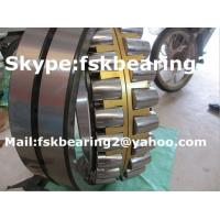 China Large Size Heavy Load Double Row Spherical Bearings 22356 CA / W33 wholesale