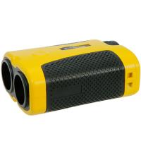 Quality Portable 5-1200m Laser Range Finder for sale