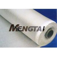 China Strength E-glass Woven Roving 600gsm, EWR600-1000 For Machanical Processing Production wholesale