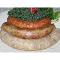 Natural Sausage Casing