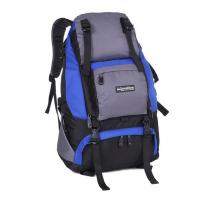 China Tear Resistant Waterproof Day Hiking Backpack / Light  Professional Mountain Hunting Backpacks wholesale