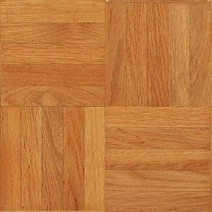 China Engineered Floor Tile wholesale