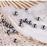 """China AISI 1085 High Carbon Steel Balls  12mm、12.7mm ,9/16 ,16mm,17mm、19mm,3/4"""" etc. wholesale"""