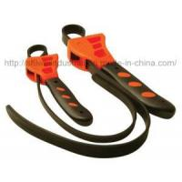 China 2PC Strap Wrench wholesale