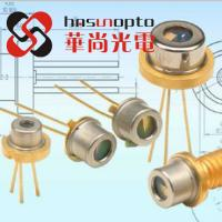 China S8284 S9066-111 S9684 S9703-10 S9703 S10108 S1031730W 870nm HIGH-POWER INFRARED PULSED LASER DIODE wholesale