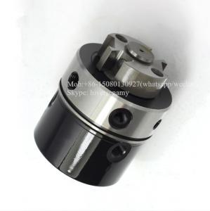 Diesel fuel pump DPA Head Rotor 7123-909T 6/9L for PERKINS 6354