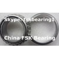 China High Performance 32240 J2/Q Tapered Roller Bearings for Portable Air Conditioner wholesale