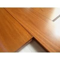 China Teak Wooden Floors (CT-X) on sale