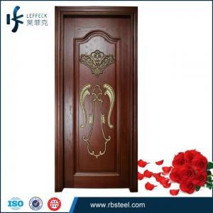 Buy cheap 2015 timber door design, timber internal door, interior timber  door from wholesalers