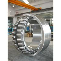 China Large Sealed Spherical Roller Bearings , Brass Cage Rolling Mill Bearing 231/1000CAF/W33 on sale