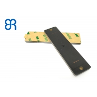 China 920 - 925 MHz PCB Anti-Metal Durable RFID Tags with 3M adhesive Installation on sale