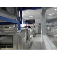 China Compact Structure Noodles Processing Machine Low Fault Rate ISO Standard wholesale
