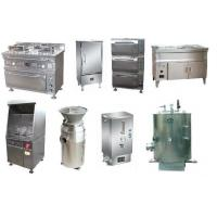 Quality Marine galley equipment and laundry device,marine cooker,frying pan,electric for sale
