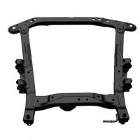 Buy cheap professional Front Car Crossmember For French Renault Logan OEM 6001549649 from wholesalers