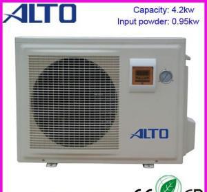 Heat Pump Costs Images Buy Heat Pump Costs