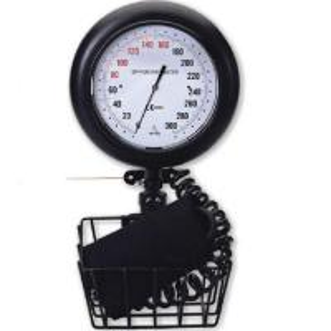 China Wall type sphygmomanometer wholesale
