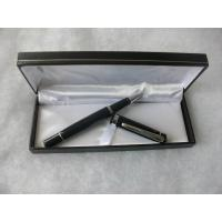 China Fashion engravable business Pen Gift Sets holders promotional  LY904 wholesale