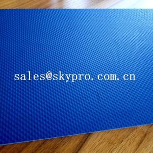 China Environment friendly Shoe Sole Rubber Sheet for acclive eva sole wholesale