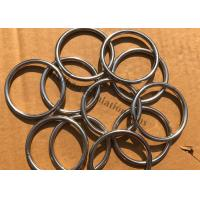 China 304 Stainless Steel Weld Lacing Ring With Insulation Anchor Pins For Connecting wholesale