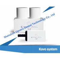 China High quality Blank Dental Zirconia KAVO System Dental Implant Materiel 98*12/14/16/18 wholesale
