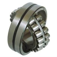 China 29412m High Speed Open Seal Spherical Roller Bearing Double Row With Brass Cage on sale