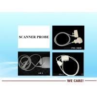 China Philips Ultrasound Probe on sale