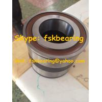 China BTH0018A / VKBA5314 / 1476945/1439070 Front Wheel Bearings for SCANIA wholesale