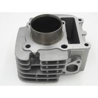 China High Intensity Four Stroke Cylinder C8 , High Performance Engine Parts wholesale