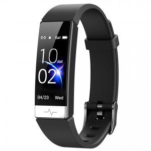 China IP68 Nordic 52832 Intelligent Bluetooth Smartwatch wholesale