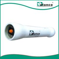 China 6'' side membrane housing on sale