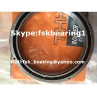 China THK RA6008UU Cylindrical Roller Bearing Cross Roller Bearings wholesale