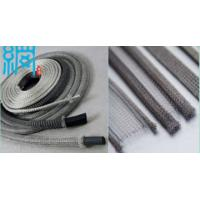 China Knitted EMI shielding tapes wholesale