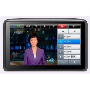 """China 5"""" Car GPS navigation wholesale"""
