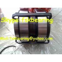 China OEM 803904 Rear Wheel Bearing For Heavy Duty Truck Sealed Roller Bearings wholesale